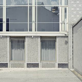 Photo: Bussenius & Reinicke / www.onarchitecture.de
